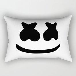 Marshmallow Rectangular Pillow