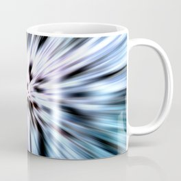 Splash 009 Coffee Mug