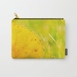 Transition Carry-All Pouch