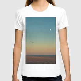 Moonage Daydream T-shirt