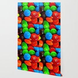 Chocolatey Goodness Wallpaper