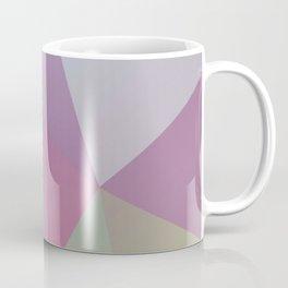 pastel Coffee Mug