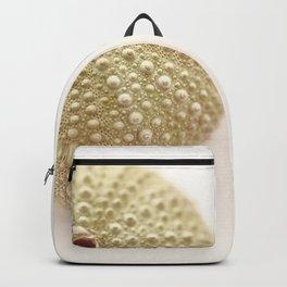 Urchin Backpack