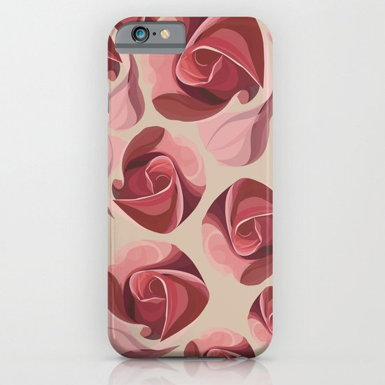 Better iPhone & iPod Case