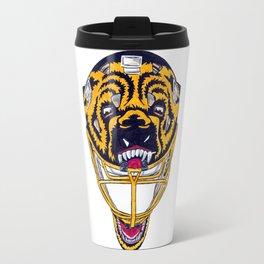 Moog - Mask Travel Mug