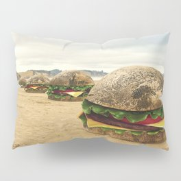Moeraki Burgers Pillow Sham