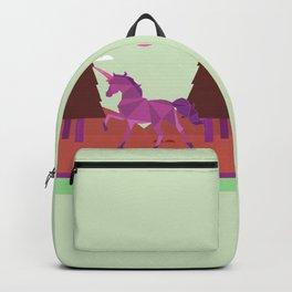 Unicorn 3 Backpack