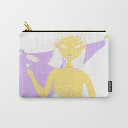 Try Me 2.0 Carry-All Pouch