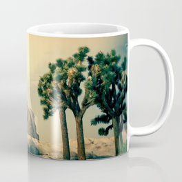 Movie Set Coffee Mug