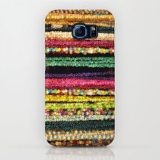 More Indian colors Galaxy S6 Slim Case