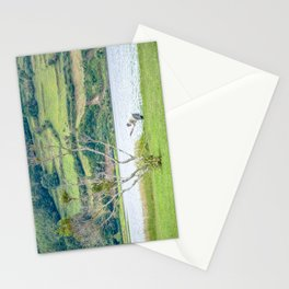 Azores Sao Miguel Stationery Cards