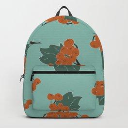 Colorful Rowan Backpack