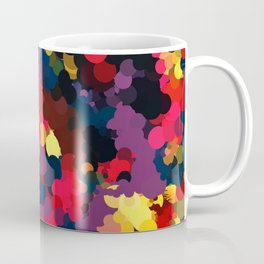 SAHARASTR33T-92 Coffee Mug