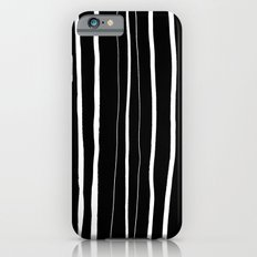 Vertical Living Slim Case iPhone 6s
