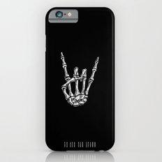 Rock 'N Bone Slim Case iPhone 6s