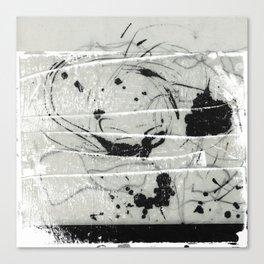 ws 3 Canvas Print