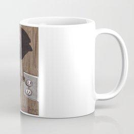makeover Coffee Mug
