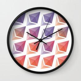 ETHEREUM Wall Clock