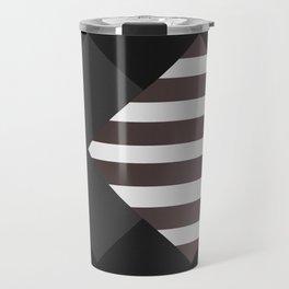 Separation Travel Mug