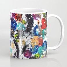 LookAt Mug