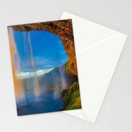 Islande Stationery Cards