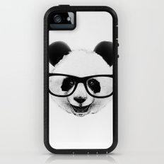 Mr. Panda iPhone (5, 5s) Adventure Case
