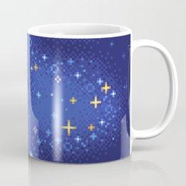 Lapis Universe Coffee Mug