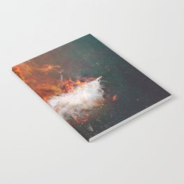 Icarus Notebook