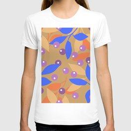 future CYCLE T-shirt