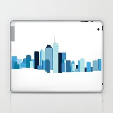 Brisbane Laptop & iPad Skin