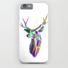 3D Stag Slim Case iPhone 6s