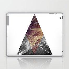 Tri-Mou Laptop & iPad Skin