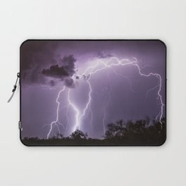 Exhilarating Laptop Sleeve