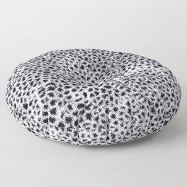Petra Floor Pillow