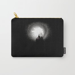 Wordsmith Carry-All Pouch