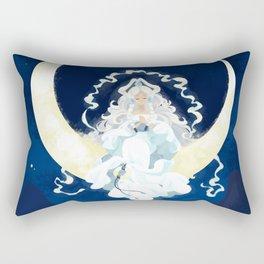 Yue - Avatar Rectangular Pillow