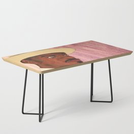 Andre 3000 Coffee Table