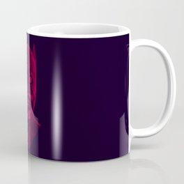 UNDEAD BAT MAN Coffee Mug