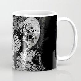 PHIL_IST FERNBLEIBEN Coffee Mug