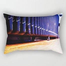 iceland - 101 scarti d'autore_080 Rectangular Pillow