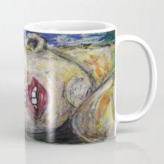 DREAMING TOO Mug
