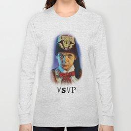 posSESION Long Sleeve T-shirt