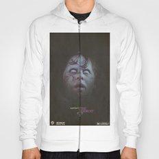Exorcist Hoody