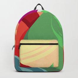 That Good Energy Backpack