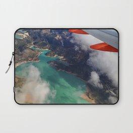Birdeye Laptop Sleeve