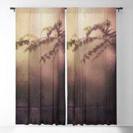 WINDOW Blackout Curtain