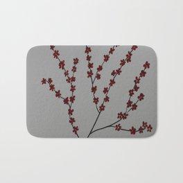 Springtree Bath Mat