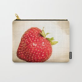 heavenly... Carry-All Pouch