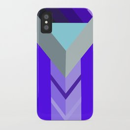 Future iPhone Case