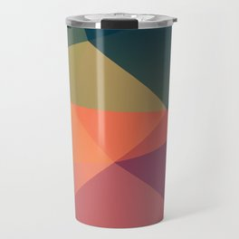 The Boy With the Thorn in His Side Travel Mug